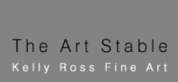 Kelly Ross Fine Art at The Stable